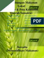 Kel 1 Serealia dan Pola Kons. Sumatra.pptx