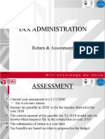 TOPIC 9- TAX ADMINISTRATION.pptx
