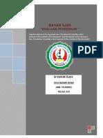 ASHIFAN BAHAN AJAR.docx