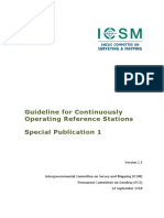 Guideline-for-Continuously-Operating-Reference-Stations_v2.1