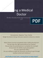565891_Being a Medical Doctor[1].ppt