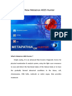 2016 New Metapathia GR Hunter 4025.pdf