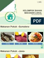KELOMPOK BAHAN MAKANAN.pptx