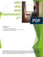 Care-of-Older-Persons-with-Dementia-and-PPT.pptx