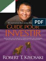 Kiyosaki-Robert-T.-Guide-pour-investir (2).epub