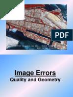 11-radiometric correction_ABH.pdf
