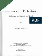 Letters to Cristina.pdf