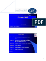 cours JAVA GL_SMI_IGE_S5
