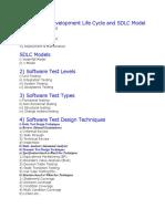gggggggggg-converted.pdf
