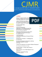 Research on Management.pdf