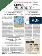 Le-Monde-Diplomatique-2020-01.pdf