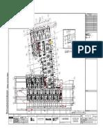 314 29TH TO 39TH FLOOR PLAN.pdf