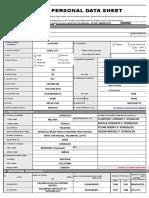 032117 CS Form No. 212 revised  Personal Data Sheet_new.xlsx by joseph.xlsx