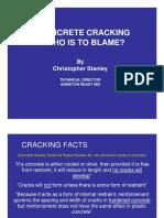 Crack presentation.pptx