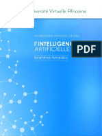 CSI 3206 FR_Artificial Intelligence