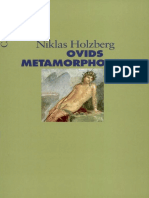 Holzberg_ovids-metamorphosen-beck-wissen.pdf