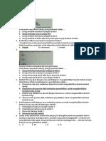 SOAL Latihan postes PKP.docx