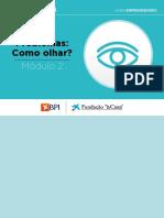 problemas_como_olhar_modulo2_sessao3_pt