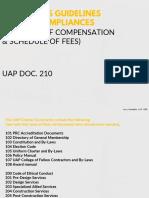 SPP Doc 210 Presentation Deck.pdf