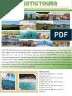 EXOTICTOURS BIMA TOUR PACKAGES copy.pdf