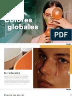 Belleza_–_Colores_globales_P_V_20.pdf