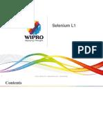 PPT-TES-AutoTest-Selenium-L1 copy (1).pptx