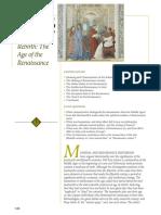 12-Renaissance.pdf