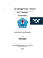 PROPOSAL JADI.docx