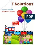 Class7_Bio_Nutrition in animals.pdf