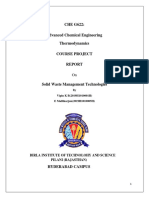 Waste Management Technologies.pdf