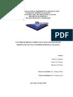 PAGINAS PRELIMINARES RIESGO CARDIOVASCULAR.docx