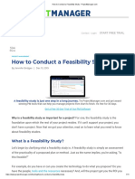 How to Conduct a Feasibility Study - ProjectManager.com.pdf