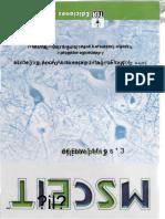 MSCEIT-pdf.doc