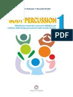 Body-Percussion-1 ciro paduano.pdf