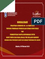 Banner sosialisasi.pdf