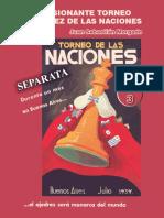 Separata_ITAN_Tomo.pdf