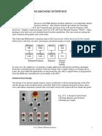 chap15_S.pdf
