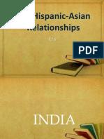Pre-Hispanic-Asian+Relationships.pptx