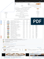 Снимок экрана 2019—12—07 в 22.48.44.pdf