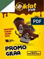 profil peluang-usaha-franchise-minuman-coklat-nyoklat-yuk
