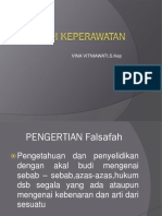 25026_Falsafah kep.pptx