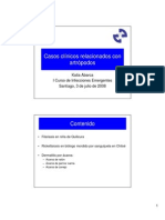 Katia_Abarca_zoonosis