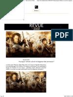 (Pourquoi Tolkien a écrit le Seigneur des anneaux _ - Revue de la Toile).pdf