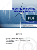PR_Vietnam_Energy and Energy_Database