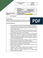 FP-ADM-05 SECRETARIA.docx