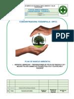 PLAN DE MANEJO AMB.-2000434893 -Acondicionar un vivero forestal, un cerco en malla metàlica.docx