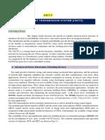 4-FACTS.pdf