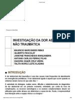 Investigação da Dor Abdominal Não Traumática.pdf