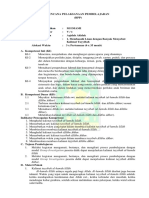 rpp-aqidah-akhlak-kelas-5