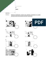 Lembaran kerja UD T1 20180827.docx